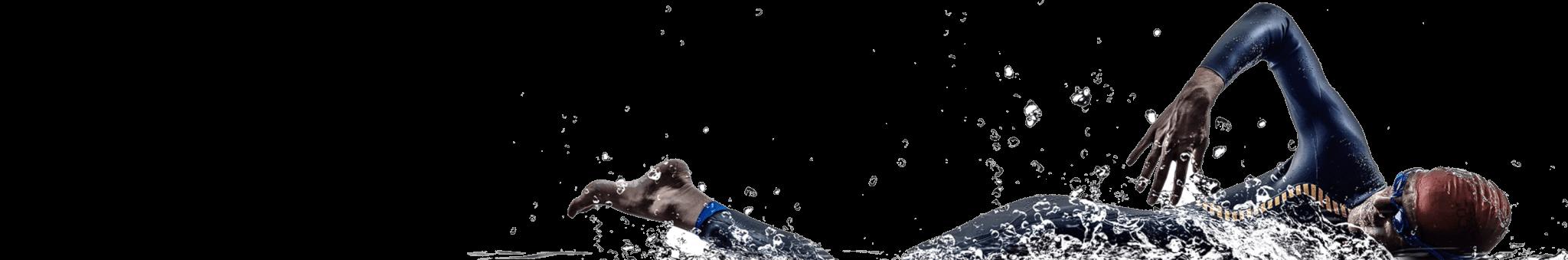 https://aquae.grand-dax.fr/wp-content/uploads/sites/4/2017/10/inner_swimmer.png